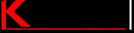 logo Kris-rem