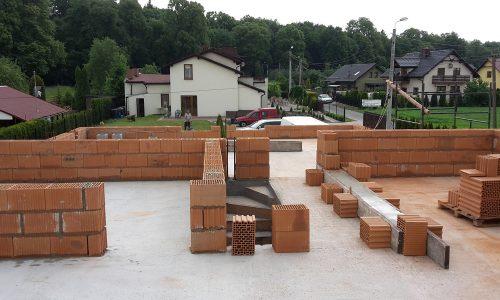 kris-rem_galeria_budowa_domów-1
