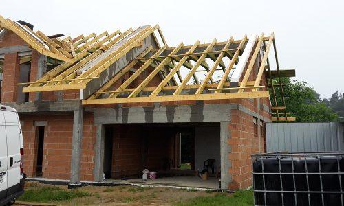 kris-rem_galeria_budowa_domów-2