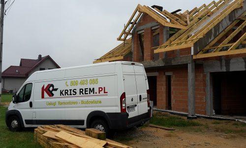 kris-rem_galeria_budowa_domów-3