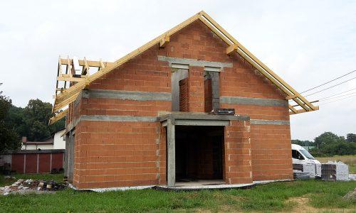 kris-rem_galeria_budowa_domów-4